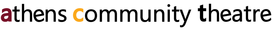 ACT logo 2016-wide