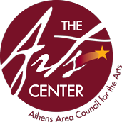 Athens Area Council for the Arts
